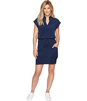XCVI - Movement Sweetzer Dress