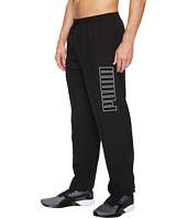 PUMA - Record Woven Pants