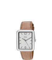 Fossil - Atwater Leather - ES4243