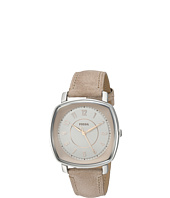 Fossil - Idealist Leather - ES4196