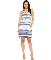 Lilla P - High-Low Tank Dress