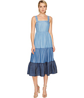 Kate Spade New York - Chambray Patio Dress