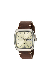 Fossil - Rutherford Leather - FS5329