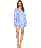 Lilly Pulitzer - Colby Romper