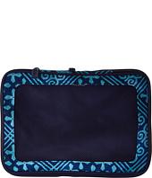Vera Bradley Luggage - Medium Expandable Packing Cube
