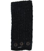 Dakine - Audrey Headband