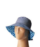 Vera Bradley - Beach Hat
