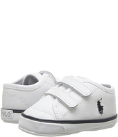 Polo Ralph Lauren Kids - Camden EZ (Infant/Toddler)