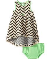 Appaman Kids - Naxios Dress Set (Infant)