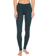 Smartwool - NTS Mid 250 Bottoms