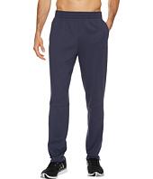 adidas - Squad ID Pants