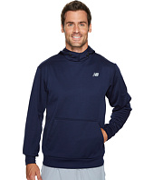 New Balance - Game Changer Fleece Hoodie