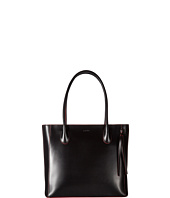 Lodis Accessories - Audrey Cecily Satchel