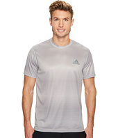 adidas - Essentials Tech Tee Future Stripe