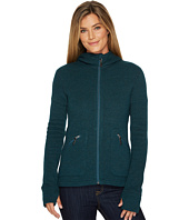 Smartwool - Heritage Trail Full Zip