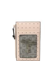 Lodis Accessories - Blair Perf Ina Card Case
