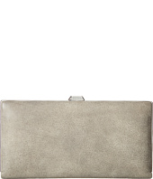 Lodis Accessories - Gijón Quinn Clutch Wallet