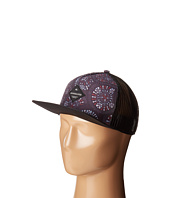 Quiksilver - Brillings Hat