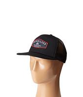 Quiksilver - Jetty Grind Hat
