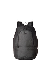 Quiksilver - 1969 Special Backpack