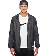 Nike SB - SB Icon Jacket