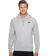 Nike SB - SB Everett Hoodie