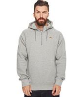 Nike SB - SB 1/2 Zip Pullover Hoodie