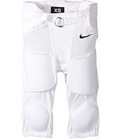Nike Kids - Recruit 2.0 Football Pant (Little Kids/Big Kids)