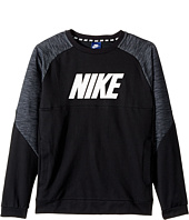 Nike Kids - Sportswear Advance 15 Crew (Little Kids/Big Kids)