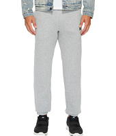 Nike SB - SB Icon Fleece Pant