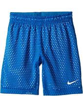 Nike Kids - 7