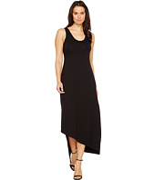 Karen Kane - Steffi Maxi Dress