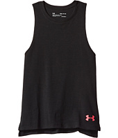 Under Armour Kids - Boss Tank Top (Big Kids)