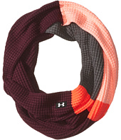 Under Armour - Favorite Waffle Knit Scarf