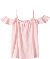 Lilly Pulitzer Kids - Layne Top (Toddler/Little Kids/Big Kids)