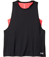 Under Armour Kids - 2-in-1 Tank Top (Big Kids)