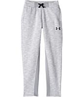 Under Armour Kids - UA Baseline Fleece Pants (Big Kids)