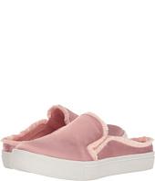 Dirty Laundry - Jaxon Satin Mule Sneaker