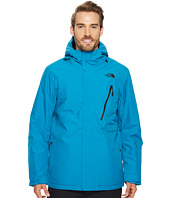 The North Face - Descendit Jacket