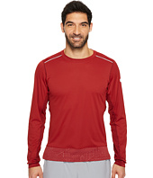 ASICS - Lite-Show Long Sleeve Top