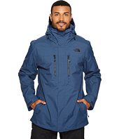 The North Face - Clement Triclimate Jacket