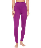 Reebok - Speedwick High Waist Tights