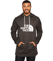 The North Face - Hotlap Pullover