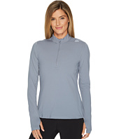 Reebok - Running 1/4 Zip