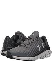 Under Armour Kids - UA BPS XLevel Scramjet 2.0 (Little Kid)