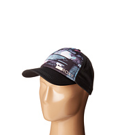 Roxy - Waves Machines Trucker Hat