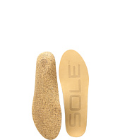 SOLE - Casual Thin