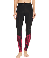 New Balance - Accelerate Tights Printed