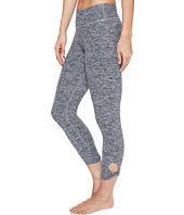 Beyond Yoga - Twist and Shout Capris
