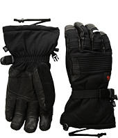 Mountain Hardwear - Cyclone Gloves